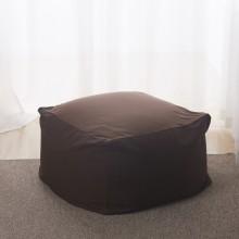 朴寐生活(樸眠).懒人沙发.咖色 P00003059