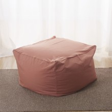 朴寐生活(樸眠).懒人沙发.粉红  P00003060
