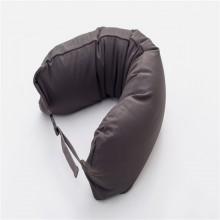 朴寐生活(樸眠).U型枕.咖啡 P00003061